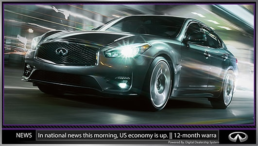 infiniti houston car new infinity west dealership dealer used tx